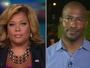 Van Jones: Right-Wingers Using Beheading As An Opportunity To Attack Obama