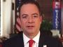 Priebus Blasts Obama's Golfing in GOP Weekly Address: