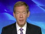 Carl Cameron: Dems Worry GOP Has Mo
