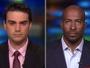 Ben Shapiro vs. Van Jones On New Audio Of Shooting, Facts Of Ferguson Case