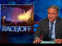 Jon Stewart On Racism: You're Tired