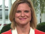 WH's Jennifer Palmieri: Obama's Imm
