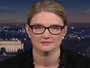 State's Marie Harf:
