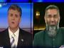 Sean Hannity Explodes On Muslim Cle