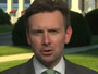 WH's Josh Earnest: We Are Not Prese