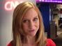 CNN Reporter Lisa Desjardins Says Goodbye