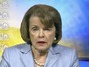 Sen. Feinstein: Obama Has Been
