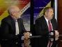 Pollsters Bill McInturff And Mark Mellman On Midterm Elections