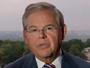 Sen. Robert Menendez In Kiev: Russia Is Invading Ukraine
