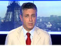 France 24 Panel: Pakistan's Democracy Put to Test After Deadly Clashes