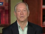 Washington Free Beacon's Bill Gertz On 11 Missing Airliners & 9/11 Anniversary