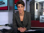 Maddow: Even Throwing Wife Overboard Fails