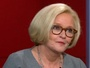 Maddow Pushes Claire McCaskill To Run For President: You