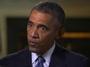 Obama on Golfing After Foley Beheading:
