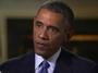Obama Defends Staff, Advisers: