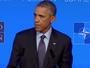 Obama: Illegals Should