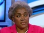 Donna Brazile: I Had To Find Out What An Islamic Caliphate Is