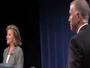 NC Local News: Sen. Kay Hagan Declines More Debates With Thom Tillis