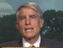 CBS Denver: Udall Is Apologizing For Remarks About ISIS Beheadings