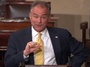 Kaine: Obama Does Not Have Authority To Wage War Without Congressional Approval