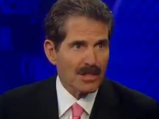 john stossel real clear politics