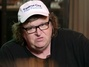 Michael Moore: Obama Will Only Be Remembered As First Black President