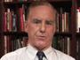 Howard Dean vs. Dan Senor: Was Cheney Right About Iraq?