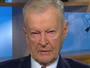 Zbigniew Brzezinski: