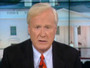 Hardball: Who Will Stand Against ISIS?