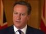 David Cameron on ISIS: