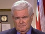 Gingrich on War Against ISIS: