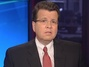 Cavuto: White House Always Seems Late To The Case