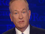 O'Reilly: Why Obama's ISIS Strategy Will