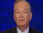 O'Reilly: President Obama Has Failed on the Economy