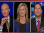 O'Reilly Hosts Representatives Debate On ISIS War