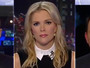 Megyn Kelly: Is Obama Setting American Troops Up To Fail?
