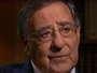 Fmr. Defense Secretary Panetta: U.S. In Syria Too Late, Left Iraq Too Soon
