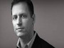 Peter Thiel: The Future Is A Technological Race