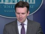 Reporter to Earnest: How Is Obama's Approach To ISIS Different Than Bush's Approach To Iraq?