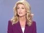 Full TX-Gov Debate: State Sen. Wendy Davis vs. State Attorney General Greg Abbott