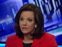 KT McFarland: U.S. Will Need Iran's Help on ISIS, at the Cost of Nuclear Arms