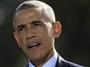 Obama: U.S.