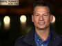 Richard Engel on Syrian Border: U.S. Strikes Risk Uniting Radical Groups