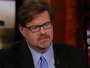 Jonah Goldberg: Militarily, Syria Strikes Were A