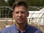 Richard Engel: The U.S. Is Backing Both Sides In Syria
