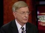 George Will: Obama Says ISIS Beheads, But We Have Ferguson