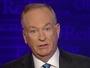 O'Reilly: Obama's Presidency Has Led To Global Chaos