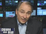 Axelrod: Congress