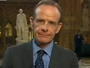 BBC's Norman Smith: Parliamentary Consensus
