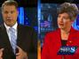 Full IA-Sen Debate: Democratic Candidate Bruce Braley vs. Republican Joni Ernst